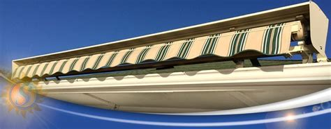 retractable awnings  jersey prices