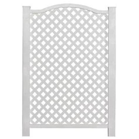 vinyl lattice panels lowes woodworking projects plans