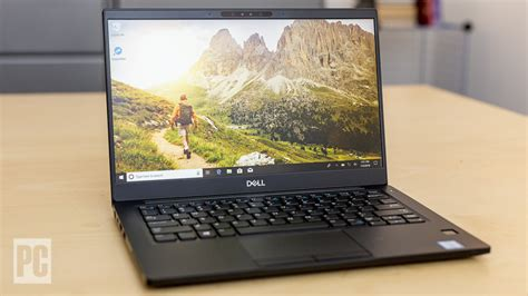 dell latitude  review rating pcmagcom