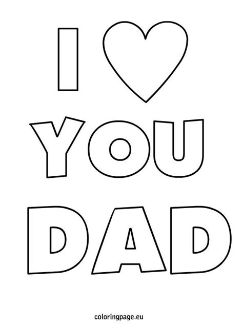 love  dad  images happy fathers day friend love  dad diy fathers day gifts