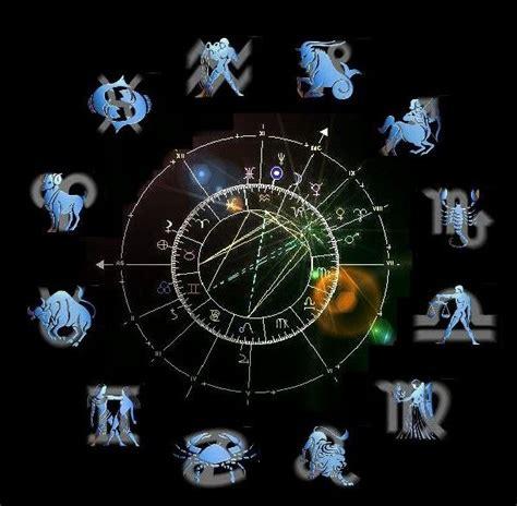 Les 12 Signe Du Zodiaque by Votre Vrai Signe Astrologique Page 5