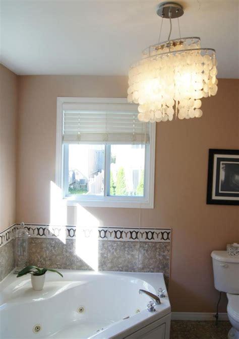 unique bathroom light fixtures ultimate home ideas