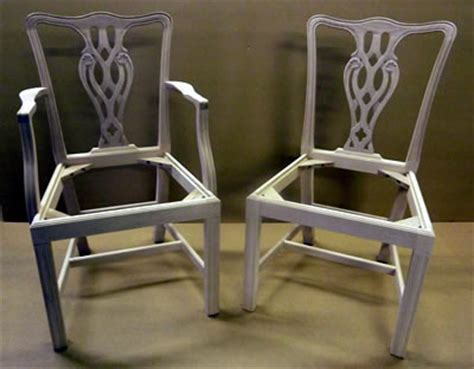 dining chair with arms chair pads cushions