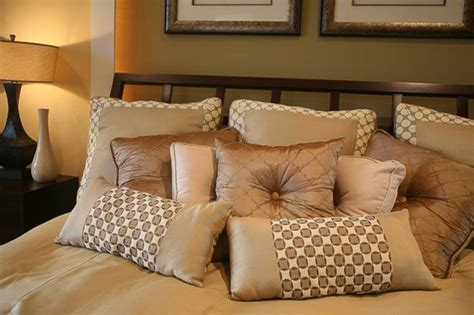 Decorative Pillows For Bedroom by I Decorative Pillows Neogaf