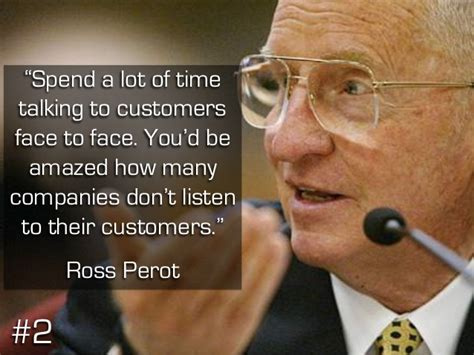 awesome quotes  inspire   big customer
