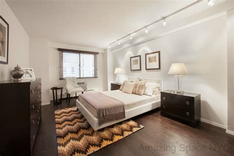 staged bedrooms color archives page 2 of 2 amazing space nyc home staging nyc