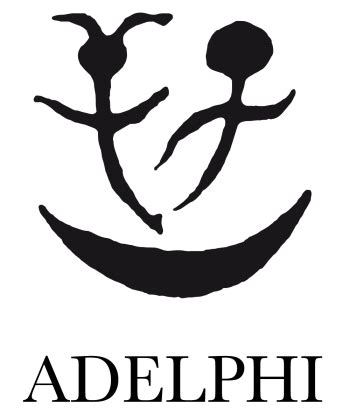 adelphi wikipedia