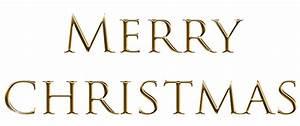 Merry Xmas Schriftzug : merry christmas schriftzug goldig kostenloses bild auf pixabay ~ Buech-reservation.com Haus und Dekorationen