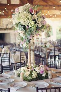 17 Images About Flower Topiary On Pinterest Flower