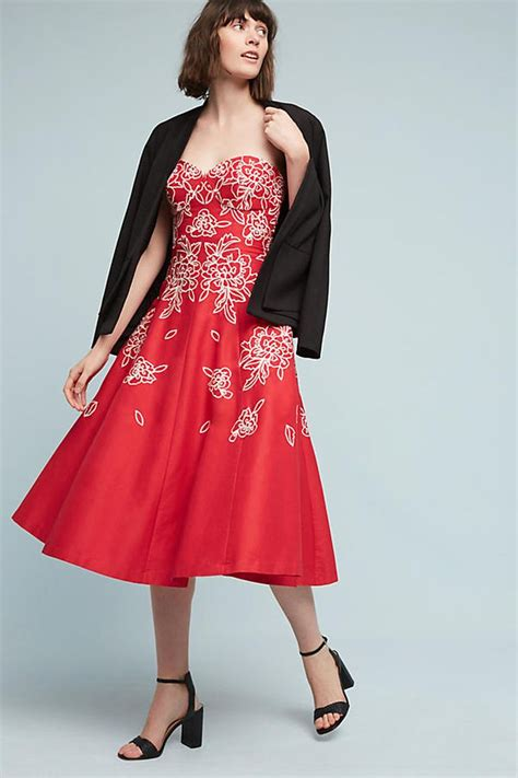robe pour mariage chetre robe invit 233 e mariage nos coups de cœur pour la saison