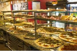 Gourmet Restaurants New York by Tampa Pizza Restaurants 10Best Pizzeria Reviews
