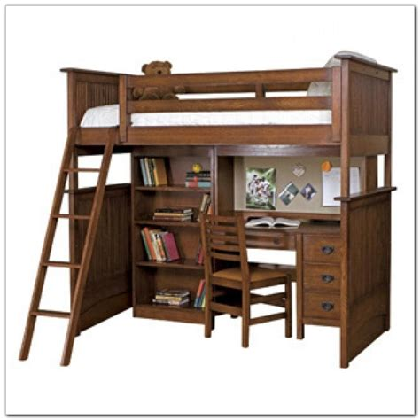 bed and computer desk combo desk bunk bed combo desk interior design ideas 84awjyxzjr