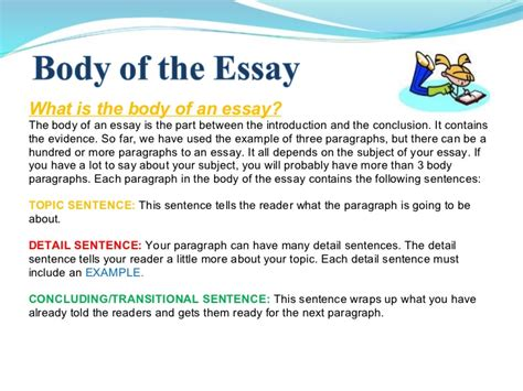Hamlet essay revenge theme self assigned ip address wifi mac 2018 1 what is the purpose of a cover letter 1 what is the purpose of a cover letter personal statement for primary teachers