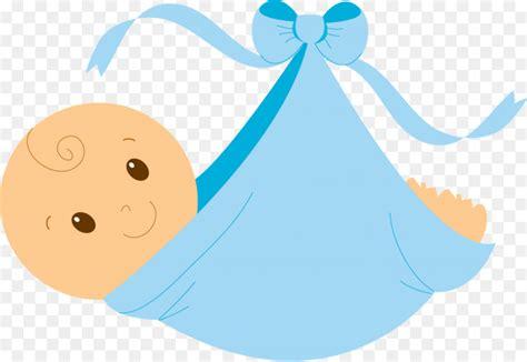 Baby Boy Clipart 7 Baby Boy Clipart Terraincognitarpg Net