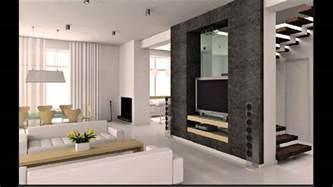 best home interior design best house interior design