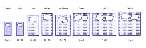 mattress sizes  dimensions guide tuck sleep