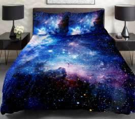 popular galaxy bedding set buy popular galaxy bedding set lots from china galaxy bedding set