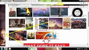 This, Is, A, Good, Article, Click, Here, For, More, Information, Page, Semi