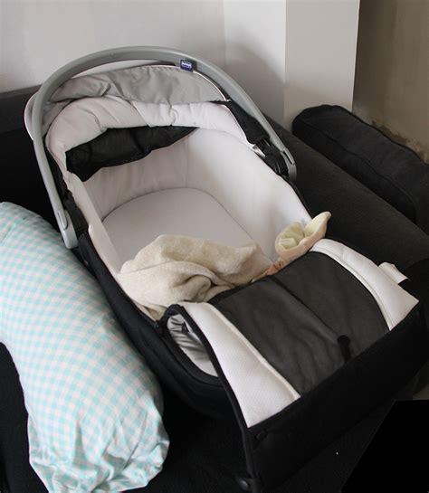 normes siège auto bébé bébé la voiture et la sécurité les aventures du
