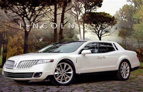 lincoln 2017 car 2017 lincoln town car concept autos 2017 2018