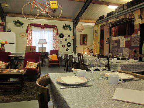 cuisine traditionnelle bretonne l 39 entre pot restaurant runan 22260 manger en bretagne