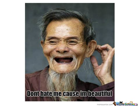 Chinese Guy Meme - chinese man meme 28 images chinese guy meme 28 images chinese guy meme memes chinese man