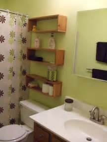 Diy Bathroom Remodel Ideas Bathroom Remodeling Is Done Construction Home Business Directory
