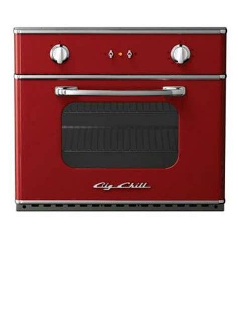 retro wall oven  big chill retro   pinterest