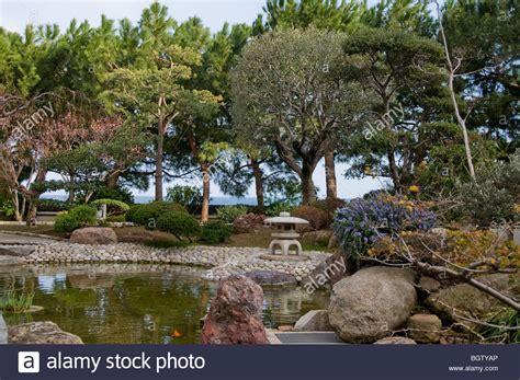 Japanischer Garten Monte Carlo by Monaco Monte Carlo Jardin Japonais Japanischer Garten