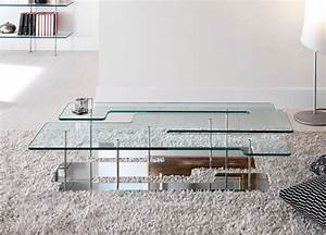 large glass coffee table coffee table design ideas With oversized glass coffee table