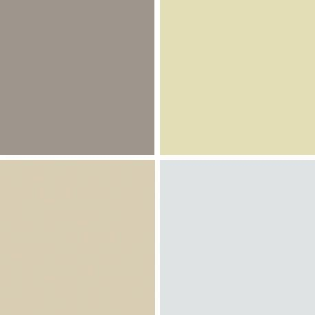 denver colorado based architectural color consultant and