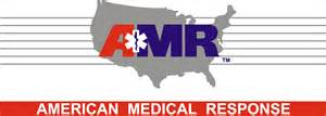 Amr Logo submited images.