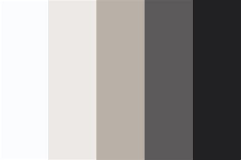 neutral color palette neutral shades color palette