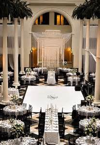 how much does a wedding videographer cost how much does a wedding floor cost