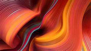 patterns and texture 4k hd abstract 4k wallpapers