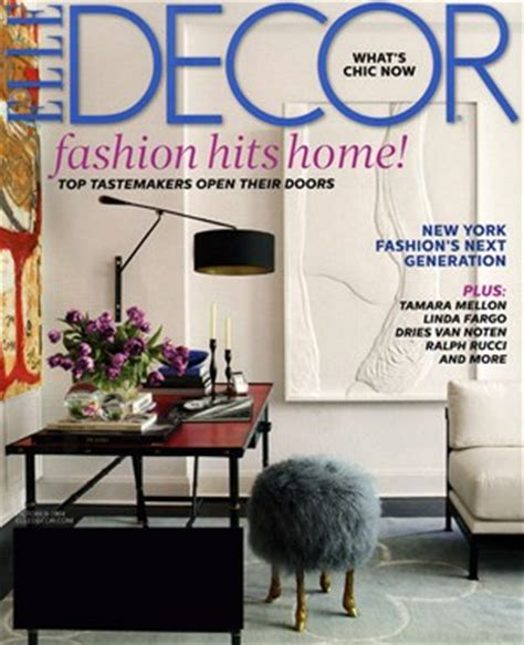 decor magazine covers april 2015 issue 4 1 2015 78843