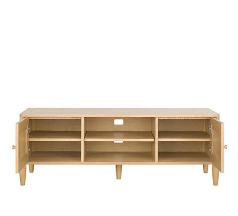 mahogany bookcase for wide media unit white build a classic storage wall 7316