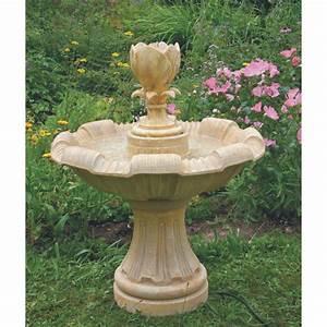 Höffner Online Shop Kaufen : brunnen grandioso gartenbrunnen u springbrunnen online bestellen im shop kaufen ~ Bigdaddyawards.com Haus und Dekorationen