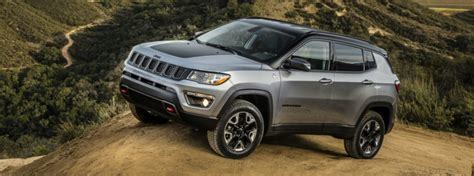 Mac Haik Dodge Chrysler Jeep Ram Georgetown by 2017 Jeep Compass Trailhawk Tx Mac Haik Dodge