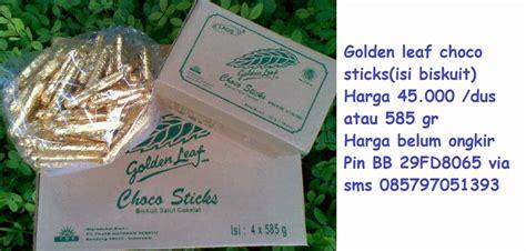 coklat murah bandung grosir coklat kiloan golden leaf