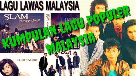 Blog kumpulan musik mp3 lagu indo, lagu barat, lagu pop, lagu dangdut, lagu reggae, lagu korea, lagu bollywood terbaru dan terupdate. Kumpulan Lagu Malaysia Terbaru Mp3 Download Terpopuler - Musicontempo
