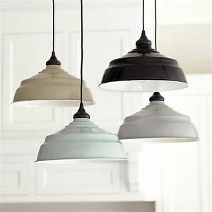 Pendant lights for recessed cans : Best ideas about hanging ceiling lights on