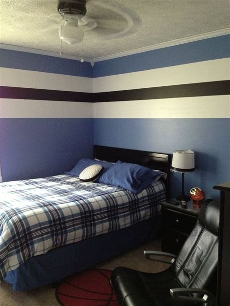 Young Man Bedroom Ideas  Google Search  Lucas' Room