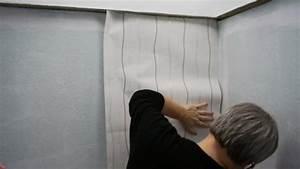 Vliestapete Tapezieren Fenster : tapezieren anleitung vliestapete free richtig tapezieren with tapezieren anleitung vliestapete ~ Eleganceandgraceweddings.com Haus und Dekorationen