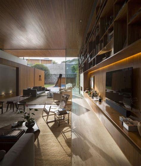 The Tetris House A Creatively Organized Modern Home by Homedesigning The Tetris House A Creatively Organized