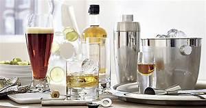 Alkohol Bar Für Zuhause : erheben sie das glas schicke hausbar ideen f r ihr zuhause ~ Markanthonyermac.com Haus und Dekorationen