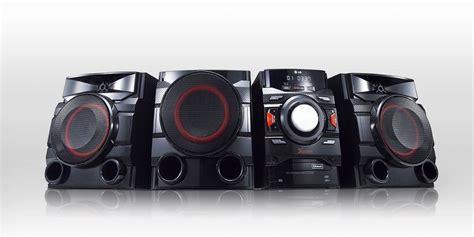 best shelf stereo system 10 best stereo shelf systems for 2017 home stereo shelf