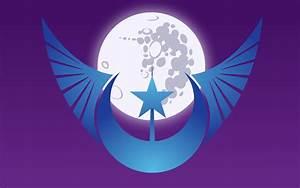New Lunar Republic Space Program by BronieBlaze on DeviantArt