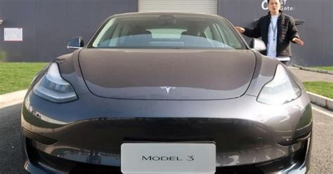 46+ Tesla Car Model S Price In India Pictures