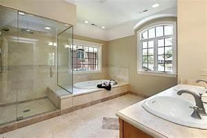 Custom Bathroom Remodeling DC